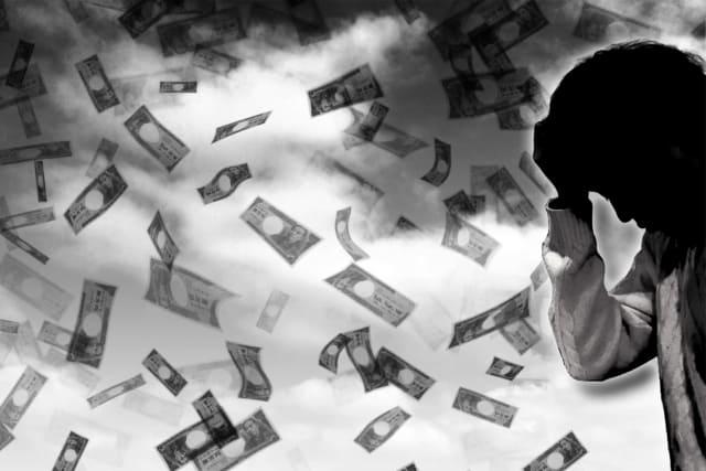 ゲーム会社】アルフリードゲームスが従業員を即日解雇【倒産】 | Wise ...