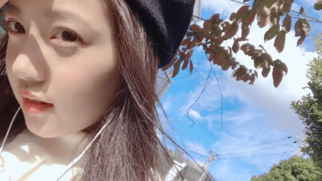 可愛い今田美桜の画像