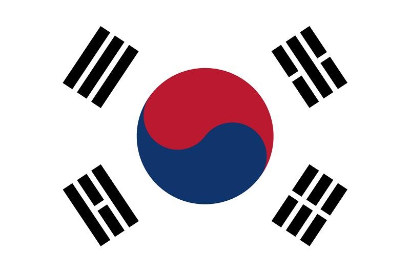 Yoongonjiさんは韓国人?