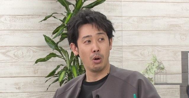 イカゲームの主人公は大泉洋と役所広司にそっくり?比べてみた